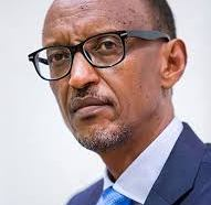 President Paul Kagame of Rwanda Re-elected to Power