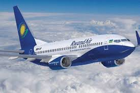 RwandAir to fly to Benin