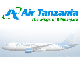 Flights from Tanzania to Burundi with Air Tanzania