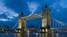 Best Month for UK Tourism