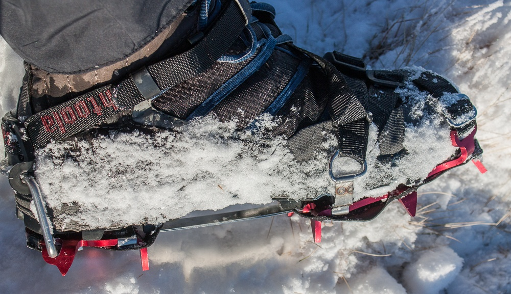Footwears to Select While Hiking in Cold Weather