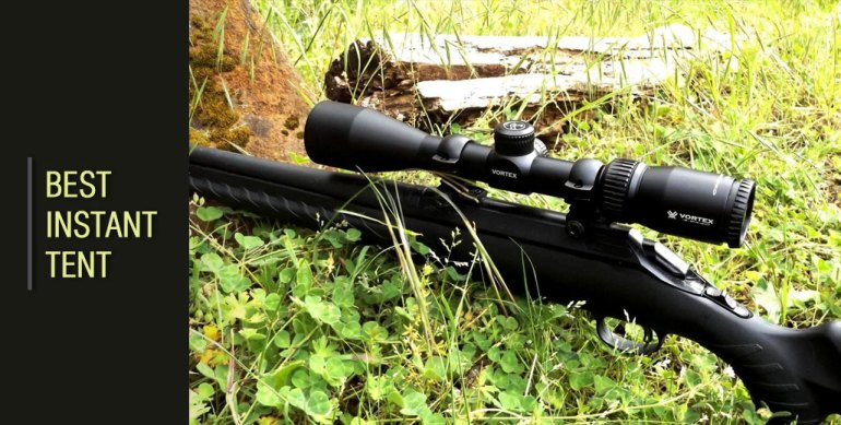 Best Scope For 308. Long Range, Sniper,