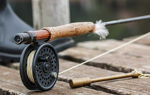 How to Find the Right Fly Fishing Combo for Beginners – Buying Guide