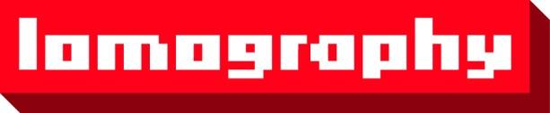 logo_lomography_4c