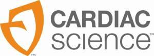 CardiacScienceLogo_800x295