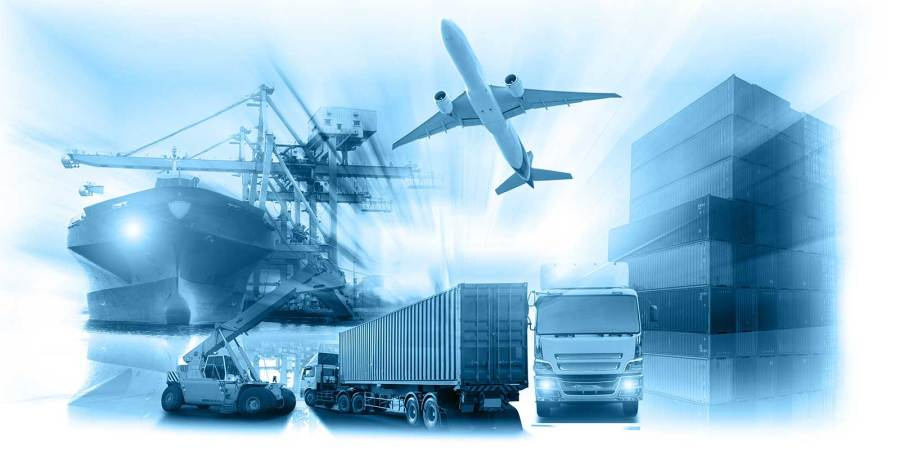 Home   SAFCO Services Is a privately owned independent freight forwarding company incorporated in  1999 and our small team of highly experienced professionals can boast over  100