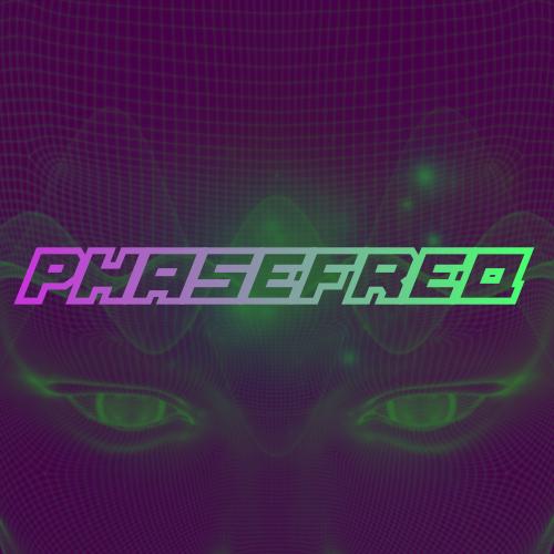 PhaseFreq