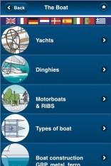 Adlard Coles Illustrated Boat Dictionary App