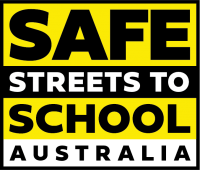 Safe Streets to School