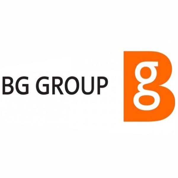 BG Exploration and Production India Limited (BGEPIL)