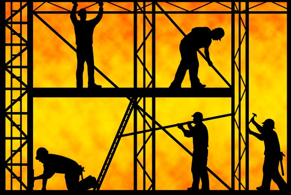 OSHA 10 and 30 Hour Construction Course. Attend a Classroom Training or complete Online Training to receive your OSHA Card and Certification