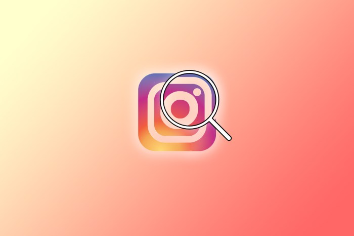 All You Need to Know About your Kids' Instagram Spam Account