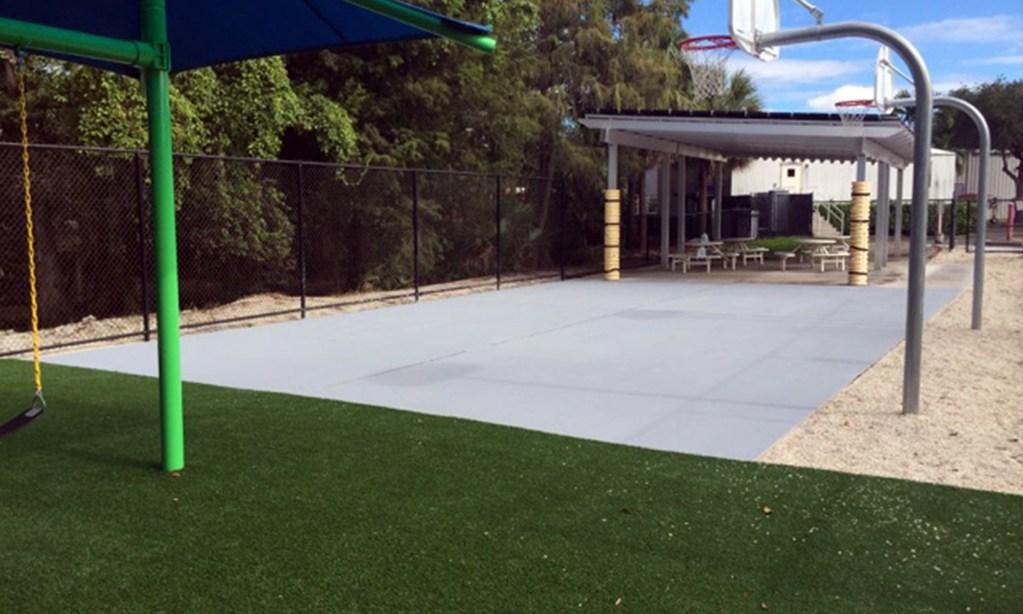 Safe4play-shade-shelter-installation_2