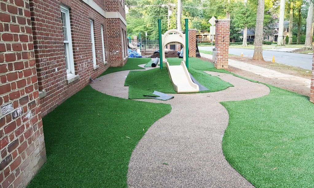 Safe4play-turf-fake-grass-installation_16