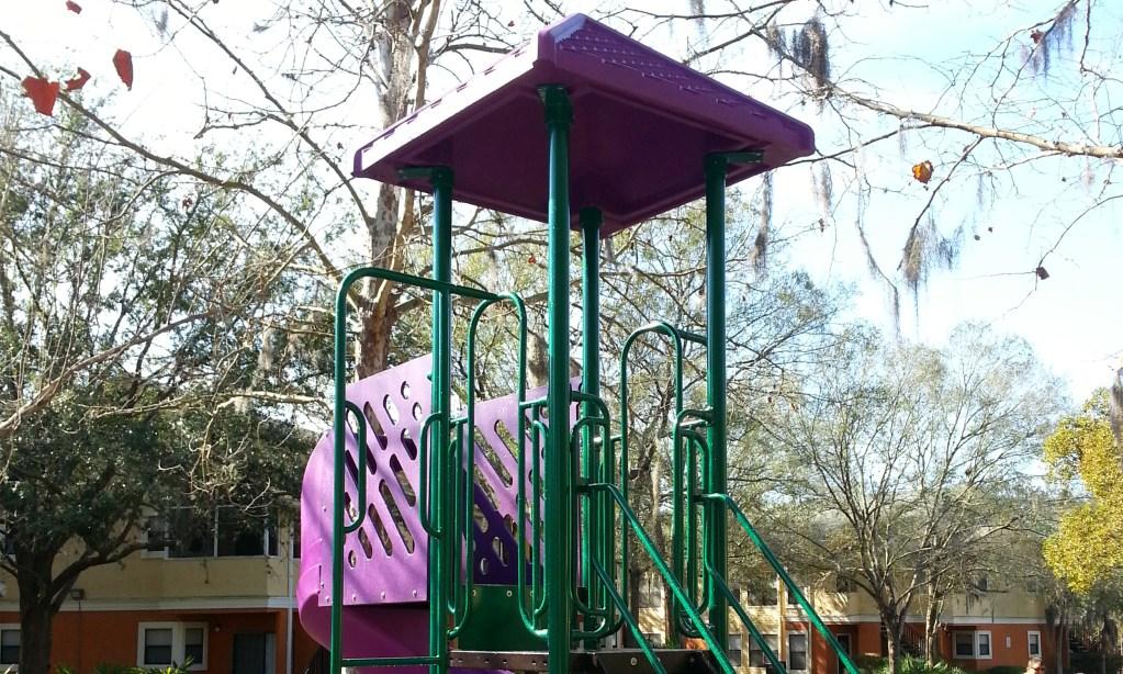 Safe4play_playground_installation_13