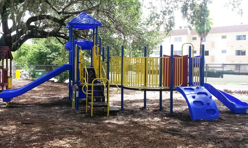 Safe4play_playground_installation_16