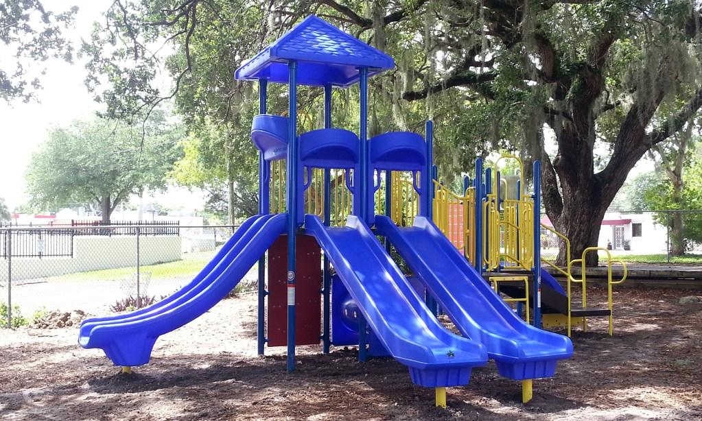 Safe4play_playground_installation_17