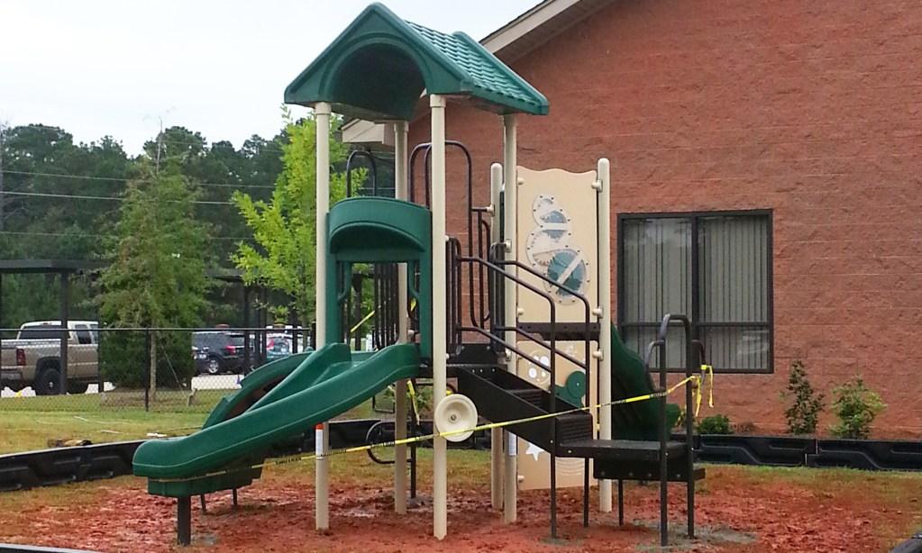 Safe4play_playground_installation_23