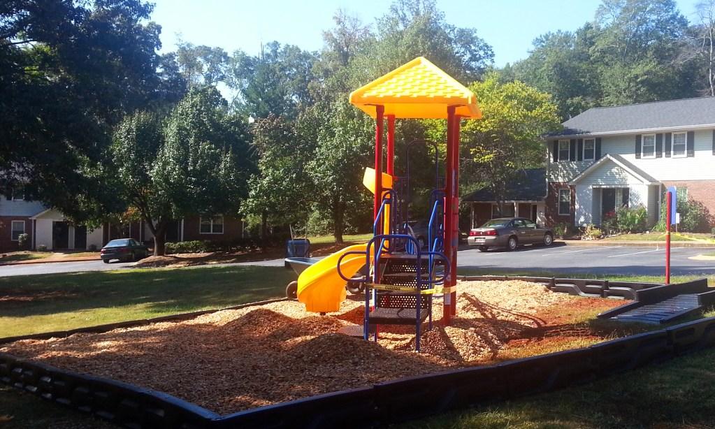 Safe4play_playground_installation_25