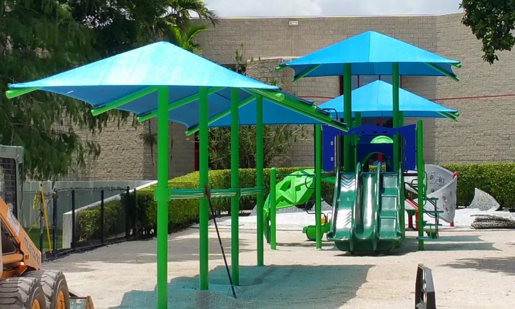 Safe4play_playground_installation_29