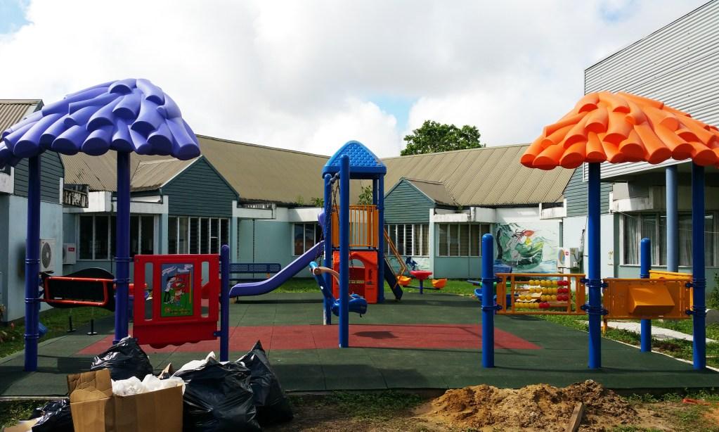 Safe4play_playground_installation_38