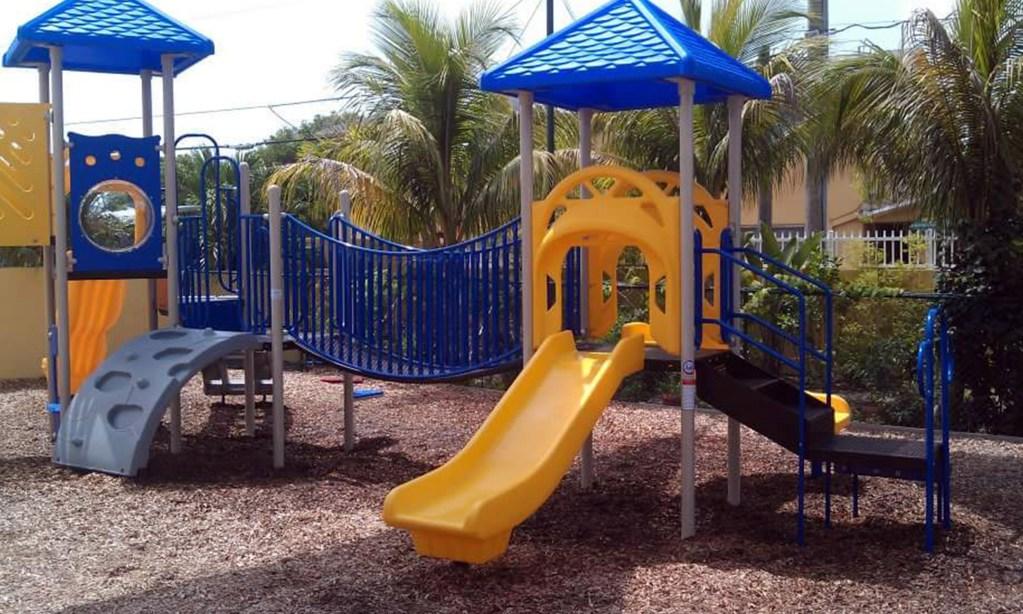Safe4play_playground_installation_41