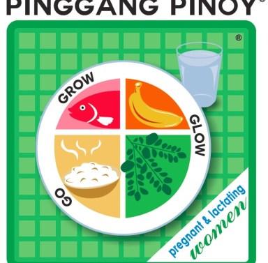 pinggan-solo