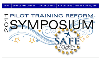 SAFESymposium