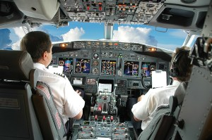 bigstock_Pilots_In_The_Cockpit_3489727