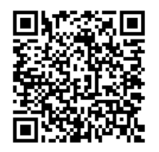Shoot this QR with your smart phone for a working test drive emulator.