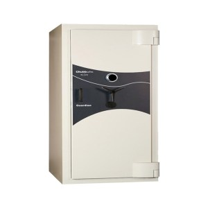 CHUBB Guardian Safe Size 1 (935kg)