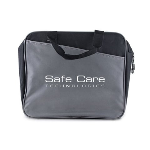 protective and comfortable carry case for your device