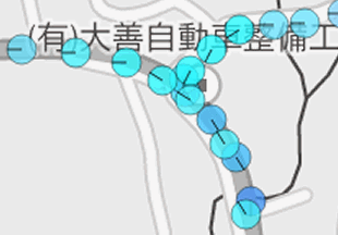map_bv4_markers_310x216