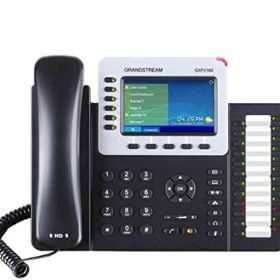 <b>139,00 €</b> Grandstream GXP2160 IP Phone