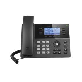<b>96,00 €</b> Grandstream GXP1782 IP Phone