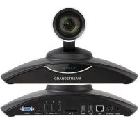 GVC3200 Android Conferencing-500x500