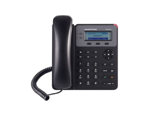 <b> 47,00 €</b> Grandstream GXP1615 IP Phone