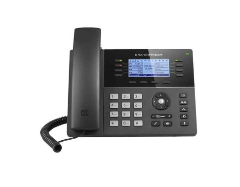 <b> 96,00 €</b>Grandstream GXP1782 IP Phone