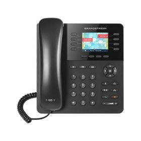 <b>102,00 €</b> Grandstream GXP2135 IP Phone