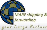 Marf Shipping