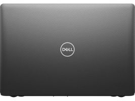 safecom_DELL_Inspiron_15_3593_2