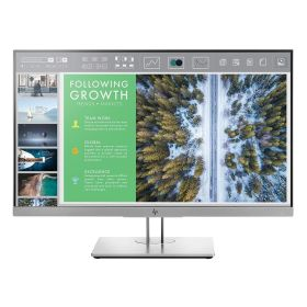 <b>147,00 €</b> HP EliteDisplay E243 24""