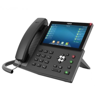 <b> 200,00 €</b>Fanvil X7 IP phone