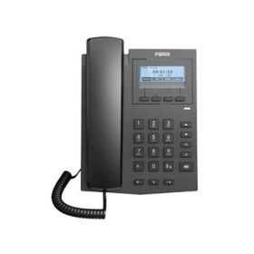 <b>47,00 €</b>Fanvil X1P IP Phone
