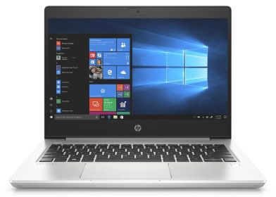 <b>899,00 €</b>Laptop HP ProBook 440 G7 i5-10210U/8GB/256GB