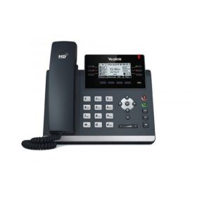 <b>104,00 €</b>Yealink SIP-T41S IP Phone