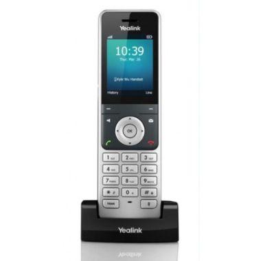 <b> 94,00 €</b>Yealink SIP-W56H DECT Wireless Handset