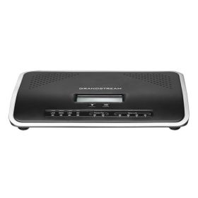 <b>475,00 €</b> Grandstream UCM6204 IP PBX