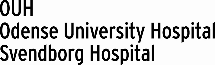 odense university hospital safecop