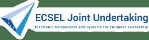 logo_ECSEL